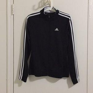 adidas Tracksuit Sweater